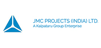 JMC Projects India Limited