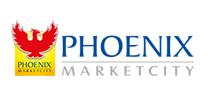 Phoenix Marketcity